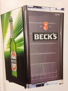 Husky hc 201 Getränkekühlschrank